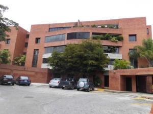 Apartamento En Venta En Caracas, Guaicay, Venezuela, VE RAH: 17-9734
