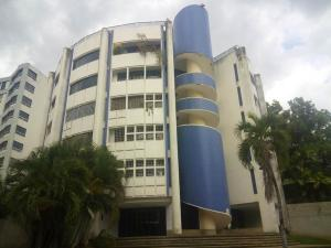 Apartamento En Ventaen Parroquia Caraballeda, Caribe, Venezuela, VE RAH: 17-9733