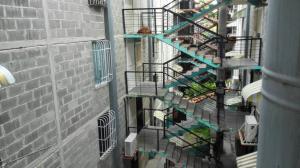 Apartamento En Venta En Guatire, Parque Alto, Venezuela, VE RAH: 17-9737