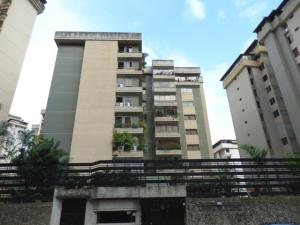 Apartamento En Venta En Caracas, Terrazas Del Avila, Venezuela, VE RAH: 17-9738