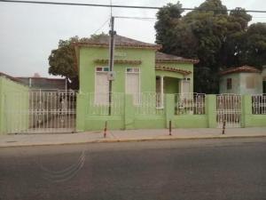 Casa En Venta En Maracaibo, Belloso, Venezuela, VE RAH: 17-9742
