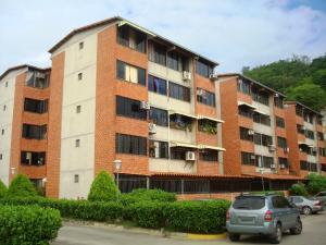 Apartamento En Venta En Guarenas, Terrazas Del Este, Venezuela, VE RAH: 17-9766