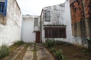 Casa En Venta En Municipio San Diego, La Esmeralda, Venezuela, VE RAH: 17-9754