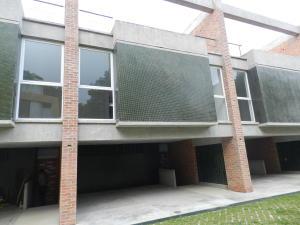 Casa En Ventaen Caracas, Parque Oripoto, Venezuela, VE RAH: 17-9759