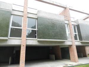 Casa En Ventaen Caracas, Parque Oripoto, Venezuela, VE RAH: 17-9762