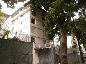 Apartamento En Venta En Caracas, Sebucan, Venezuela, VE RAH: 17-9778