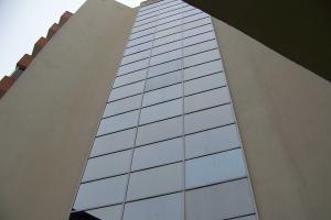 Apartamento En Venta En Maracay, San Jacinto, Venezuela, VE RAH: 17-9770