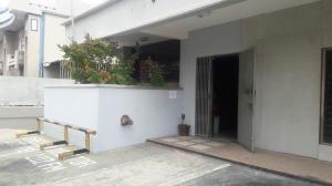 Oficina En Alquiler En Maracaibo, Avenida Bella Vista, Venezuela, VE RAH: 17-9772