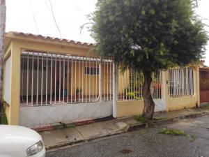 Casa En Venta En Cabudare, Valle Hondo, Venezuela, VE RAH: 17-9775