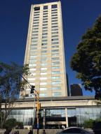 Oficina En Venta En Caracas, Prado Humboldt, Venezuela, VE RAH: 17-9776