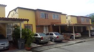 Casa En Ventaen Guatire, Villa Avila, Venezuela, VE RAH: 17-9779