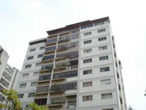 Apartamento En Ventaen Caracas, San Luis, Venezuela, VE RAH: 17-9780