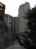 Apartamento En Venta En Caracas, Colinas De Bello Monte, Venezuela, VE RAH: 17-9795