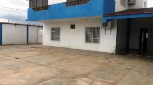 Casa En Alquiler En Punto Fijo, Puerta Maraven, Venezuela, VE RAH: 17-9788