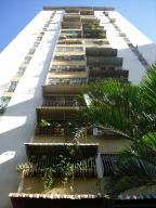Apartamento En Ventaen Caracas, El Paraiso, Venezuela, VE RAH: 17-9802