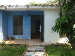 Casa En Venta En Cagua, Los Overos, Venezuela, VE RAH: 17-9800
