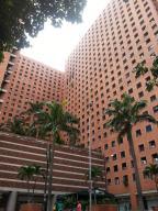 Apartamento En Venta En Caracas - Sabana Grande Código FLEX: 17-9803 No.12