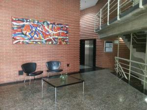 Apartamento En Venta En Caracas - Sabana Grande Código FLEX: 17-9803 No.13