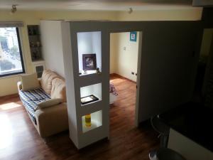 Apartamento En Venta En Caracas - Sabana Grande Código FLEX: 17-9803 No.3