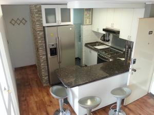 Apartamento En Venta En Caracas - Sabana Grande Código FLEX: 17-9803 No.4