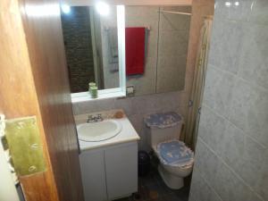 Apartamento En Venta En Caracas - Sabana Grande Código FLEX: 17-9803 No.7