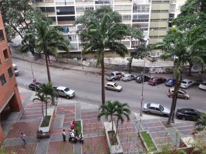Apartamento En Venta En Caracas - Sabana Grande Código FLEX: 17-9803 No.11