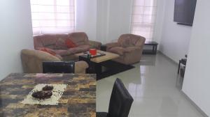 Apartamento En Venta En Maracaibo, Paraiso, Venezuela, VE RAH: 17-9806