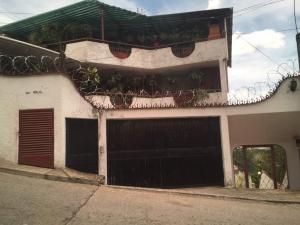 Apartamento En Ventaen Caracas, Turumo, Venezuela, VE RAH: 17-9807