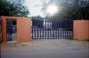 Terreno En Ventaen Barquisimeto, Parroquia Tamaca, Venezuela, VE RAH: 17-9835