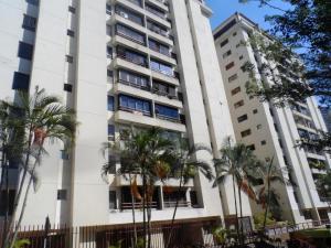 Apartamento En Venta En Caracas, Manzanares, Venezuela, VE RAH: 17-9816