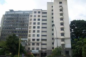 Apartamento En Venta En Caracas, Chacao, Venezuela, VE RAH: 17-9823