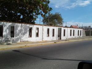 Casa En Venta En Punto Fijo, Campo Maraven, Venezuela, VE RAH: 17-9821