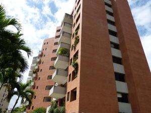 Apartamento En Venta En Caracas, Sebucan, Venezuela, VE RAH: 17-9829