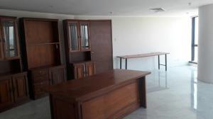 Oficina En Alquiler En Maracaibo, 5 De Julio, Venezuela, VE RAH: 17-9826