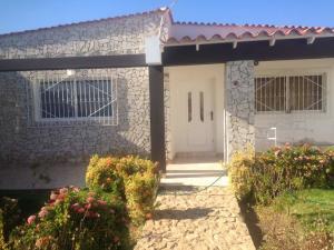 Casa En Venta En Punto Fijo, Guanadito, Venezuela, VE RAH: 17-9869