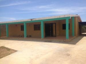 Casa En Venta En Punto Fijo, Santa Elena, Venezuela, VE RAH: 17-9832