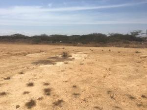 Terreno En Venta En Punto Fijo, Puerta Maraven - Mara Cardon, Venezuela, VE RAH: 17-9879