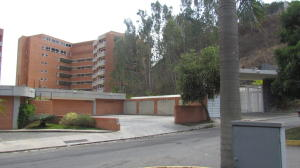 Apartamento En Ventaen Caracas, Lomas Del Sol, Venezuela, VE RAH: 17-9843