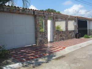 Casa En Venta En Santa Cruz De Aragua, Corocito, Venezuela, VE RAH: 17-9837