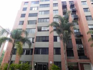 Apartamento En Ventaen Caracas, Los Naranjos Humboldt, Venezuela, VE RAH: 17-9840