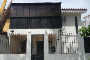 Casa En Alquiler En Valencia, Trigal Sur, Venezuela, VE RAH: 17-9844