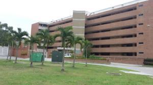 Apartamento En Alquiler En Caracas, Lomas Del Sol, Venezuela, VE RAH: 17-9848