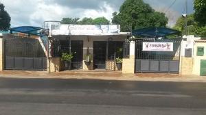 Casa En Venta En Ciudad Bolivar, Agua Salada, Venezuela, VE RAH: 17-9900