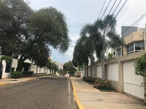 Terreno En Venta En Maracaibo, Creole, Venezuela, VE RAH: 17-9854
