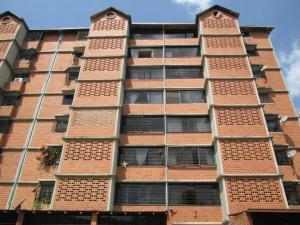 Apartamento En Ventaen Caracas, Terrazas De Guaicoco, Venezuela, VE RAH: 17-9886