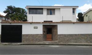Casa En Ventaen Barquisimeto, Santa Elena, Venezuela, VE RAH: 17-9864