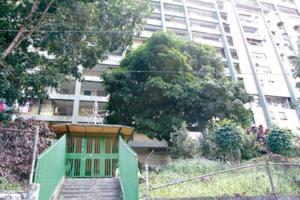 Apartamento En Venta En Caracas, Caricuao, Venezuela, VE RAH: 17-9866