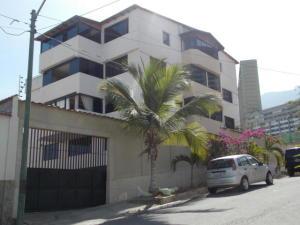 Apartamento En Ventaen La Guaira, Los Corales, Venezuela, VE RAH: 17-9868
