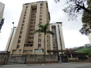 Apartamento En Venta En Caracas, Lomas Del Avila, Venezuela, VE RAH: 17-9877