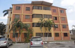 Apartamento En Ventaen Municipio San Diego, Chalet Country, Venezuela, VE RAH: 17-9881